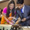"Nitin Gupta & Bhavna Negi <br > <p class=""author-position"">August 2, 2014 (New Delhi)</p>"