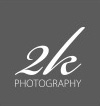 2k Photography Commercial Site